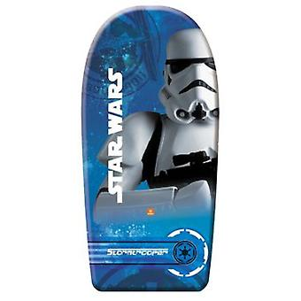 Mondo Star Wars 94 Cm (Outdoor , Pool And Water Games , Toys)