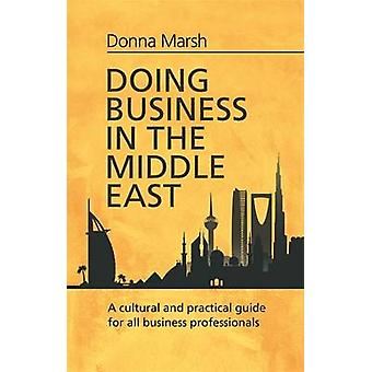 """doing business in middle east I am so delighted to announce that linkedin invited me to publish a blog on their amazing platform which i now do under the """"doing business in the middle east."""