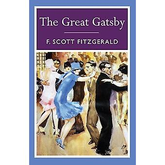 the denial of reality in the great gatsby by f scott fitzgerald Blue blooded reality in the great gatsby by f scott the great gatsby by f scott fitzgerald many of these events from fitzgerald's early life.