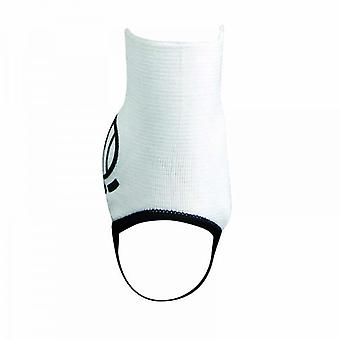 Uhlsport ANKLE BANDAGE padded
