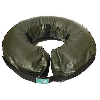 Comfy krave størrelse 1