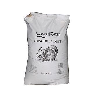 Cincillà polvere 25kg