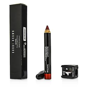 Bobbi Brown Art Stick - #02 zonsondergang oranje 5.6g/0.2oz