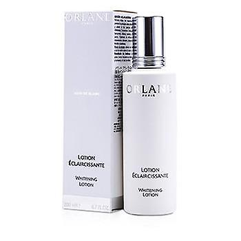 Orlane Whitening Lotion - 200ml/6.7oz