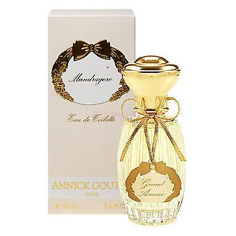 Annick Goutal Mandragore (Woman , Perfume , Women´s Perfumes)