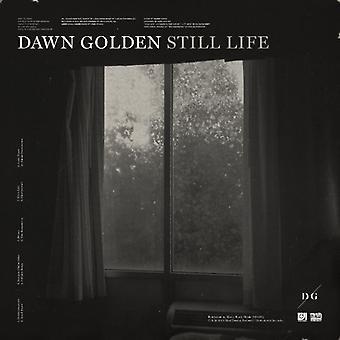 Dawn Golden - stadig liv [CD] USA import