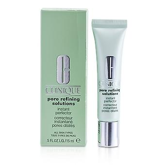 Clinique Pore Refining Solutions Instant Perfector - Invisible Light 15ml/0.5oz