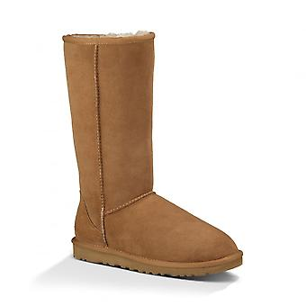 UGG Classic Tall Ladies Boot