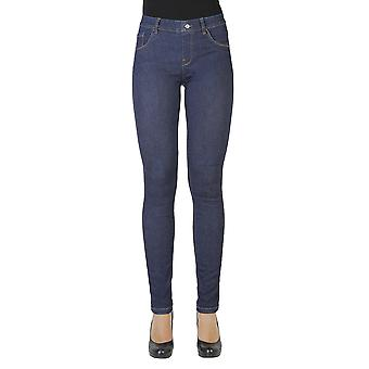 Carrera Jeans Women Jeans Blue