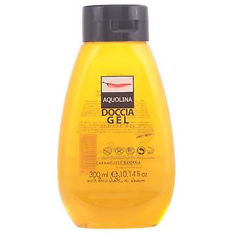 Aquolina Traditional Shower Gel 300 Ml #Banana