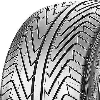 Neumáticos de verano Michelin Pilot Sport ZP ( P275/35 ZR18 (87Y) LL runflat )