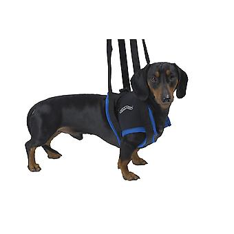 Kruuse Rehab Walkabout Front Dog Lifting Harness