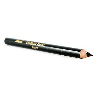 Laval øjenbryn blyant - sort