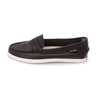 Cole Haan Womens W03475 Closed Toe Loafers