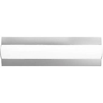 LED bathroom wall light 12 W Cold white SKOFF LL-