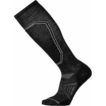 Smartwool PHD Ski Light - Black
