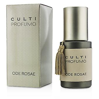 Culti Oderosae Eau De Parfum Spray 50ml/1.66oz