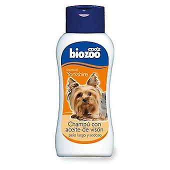 Axis-Biozoo Yorkshire Terrier Shampoo (Dogs , Grooming & Wellbeing , Shampoos)