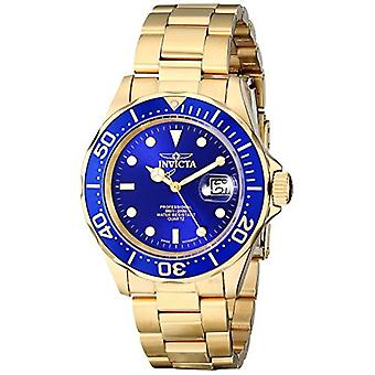 Invicta Pro Diver 9312 Stainless Steel Watch