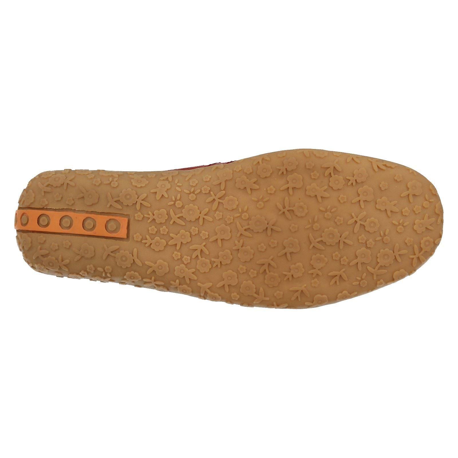 Ladies Lifestyle Shoes Juliet