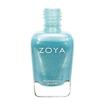 Zoya Nail Polish Rebel Zp724