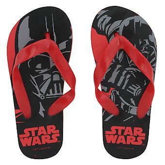 Star Wars klapki różne rozmiary
