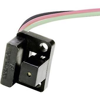 Honeywell 4AV19F Position sensor Cable, open end