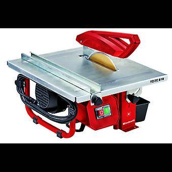 Einhell TC-TC 618 Tile cutter 180 mm 25.4 mm 600 W