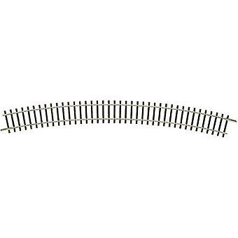 TT Tillig (w/o track bed) 83111 Curve 30 ° 396 mm