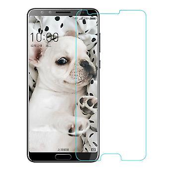 Huawei Nova 2s Displayschutzfolie 9H Verbundglas Panzer Schutz Glas Tempered Glas