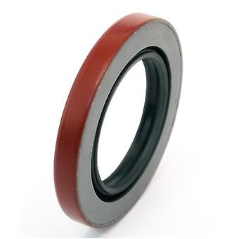 National 416130 Oil Seal
