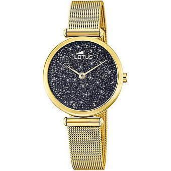 LOTUS - ladies wristwatch - 18565/2 - Bliss - trend