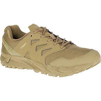 Merrell Agility Peak Tactical J17761   men shoes