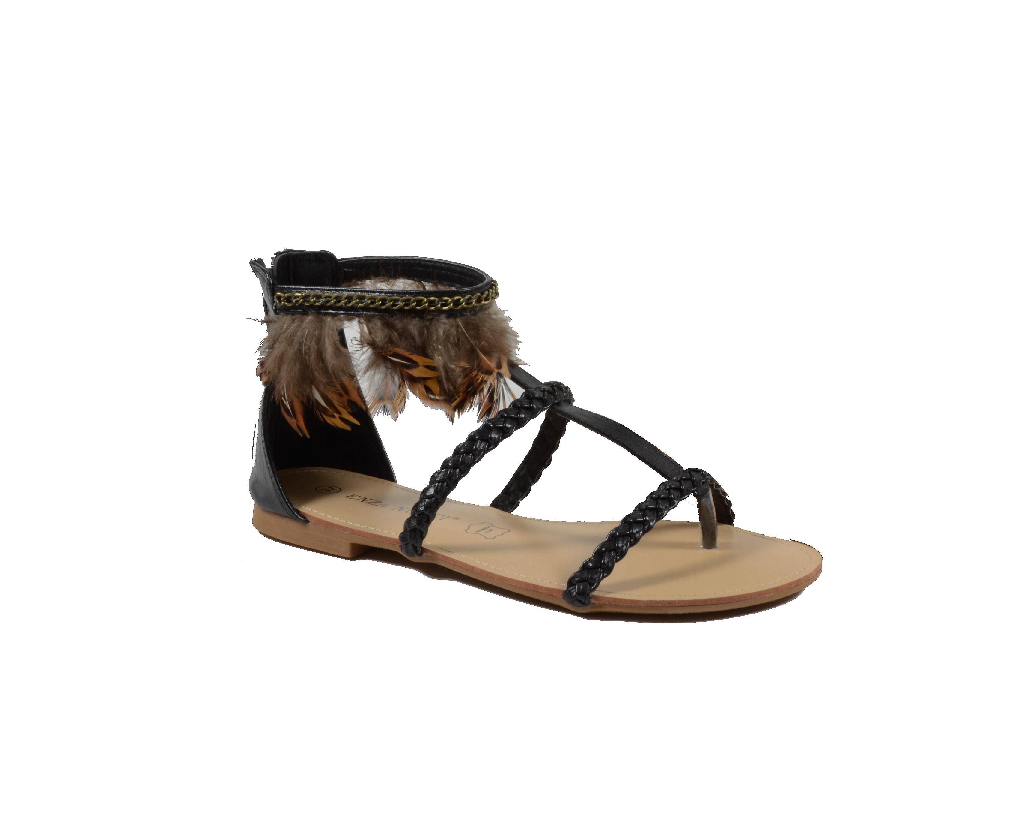 Waooh - Footwear - Sandals women