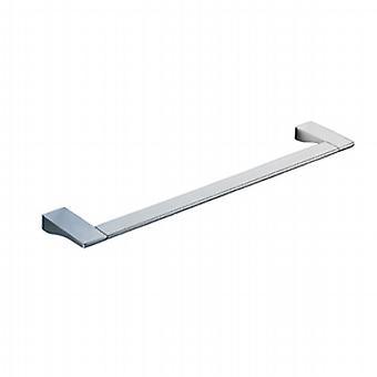 Gedy Glamour Towel Rail 60cm Chrome 5721 60 13