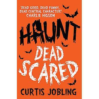 Refugio - muertos de miedo por Curtis Jobling - libro 9781471115776
