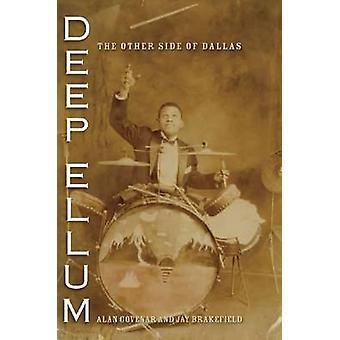 Deep Ellum - The Other Side of Dallas (Revised - Texas A&M University