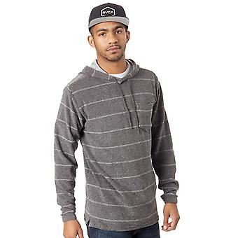 Billabong Raven Flecker Hoody