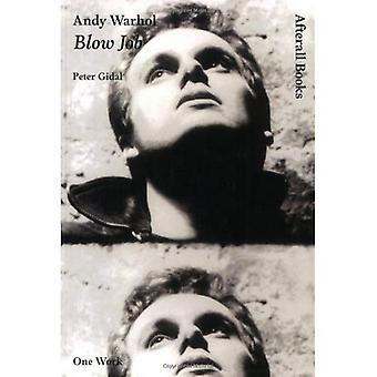 Andy Warhol: Blowjob (et værk)