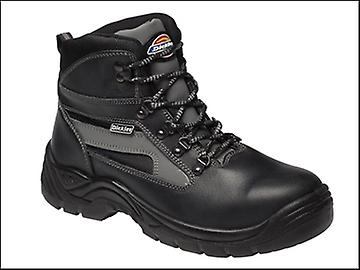 Dickies Severn S3 Super Safety Boots UK 11 Euro 46