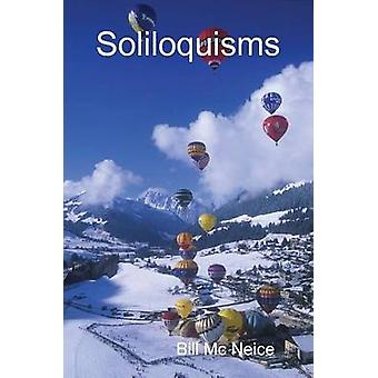 Soliloquisms by Mc Neice & Bill