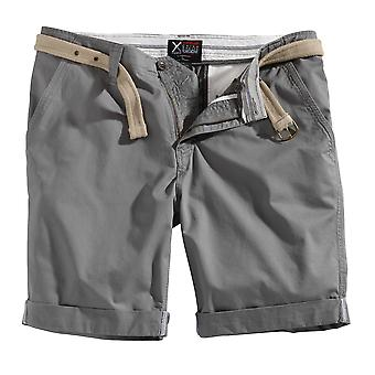 Surplus men's shorts Chino