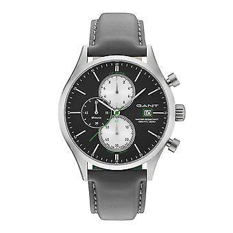 Gant Vermont W70410 Men's Watch Chronograph