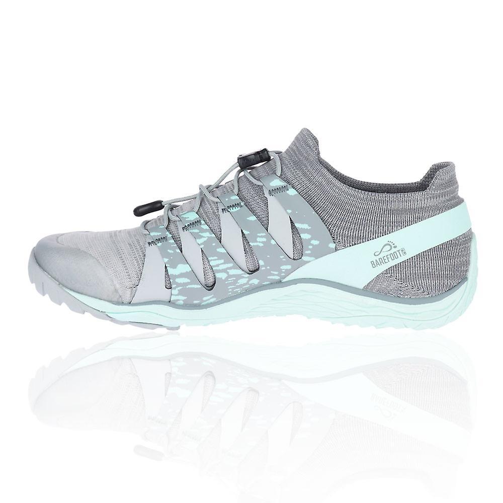 Merrell Trail Glove 5 3D Women's Trail Running Shoes - SS19