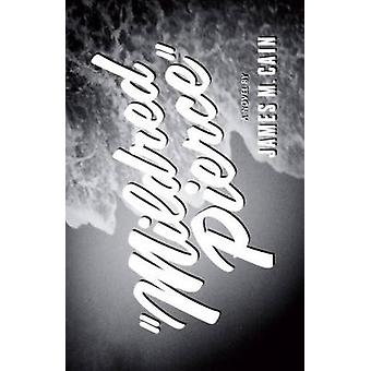 Mildred Pierce by James M. Cain - 9780679723219 Book