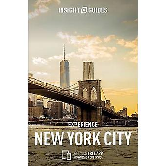 Insight Guides - Experience New York City (2nd) by Insight Guides - 97