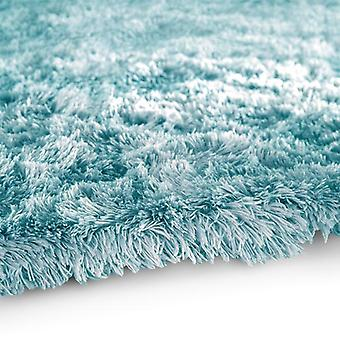 Rugs - Marshmallow - Soft Blue