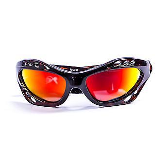 Cumbuco Ocean Floating Sunglasses