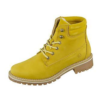 Tamaris 12524223627   women shoes