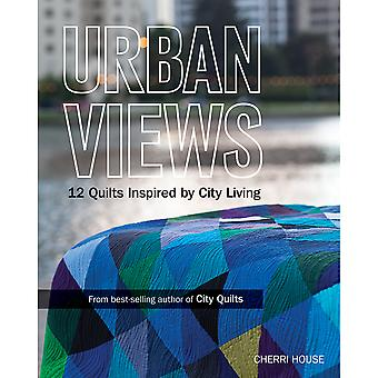 Stash Books Urban Views Sta 55419